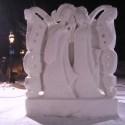 snow-sculpture-38.jpg