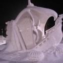 snow-sculpture-39.jpg