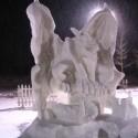 snow-sculpture-41.jpg