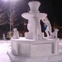snow-sculpture-42.jpg