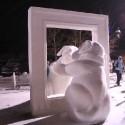snow-sculpture-48.jpg