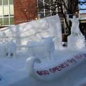 snow-sculpture-49.jpg