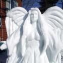 snow-sculpture-51.jpg
