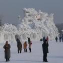 snow-sculpture-53.jpg