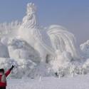 snow-sculpture-54.jpg