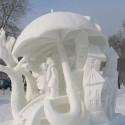 snow-sculpture-57.jpg