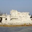 snow-sculpture-6.jpg