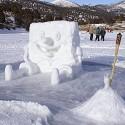 snow-sculpture-67.jpg