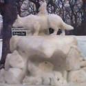snow-sculpture-68.jpg