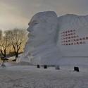snow-sculpture-7.jpg