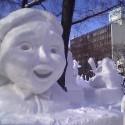 snow-sculpture-70.jpg
