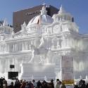 snow-sculpture-71.jpg