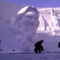snow-sculpture-73.jpg