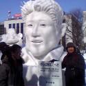 snow-sculpture-75.jpg