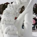 snow-sculpture-79.jpg