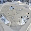 snow-sculpture-8.jpg