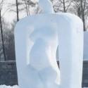 snow-sculpture-84.jpg