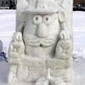 snow-sculpture-89.jpg