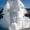snow-sculpture-93.jpg