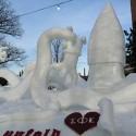snow-sculpture-97.jpg