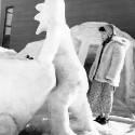 snow-sculpture.jpg