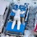 funny_snowman-03