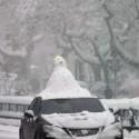 funny_snowman-05