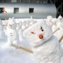 funny_snowman-07