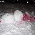 funny_snowman-12
