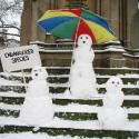 funny_snowman-14
