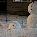 funny_snowman-15