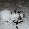 funny_snowman-16