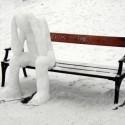 snowman-depressed