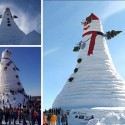 snowman-large