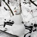 snowman-suicide