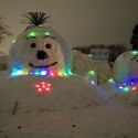 snowmen-glowing
