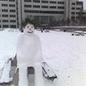 snowmen-hair