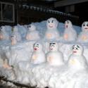 snowmen-japan