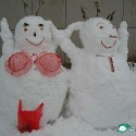 snowmen-lingerie