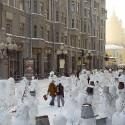 snowmen-many