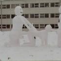 snowmen-menage