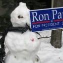 snowmen-paul