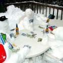 snowmen-poker