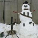 snowmen-soldier