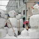 snowmen-tall