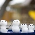 snowmen-tiny