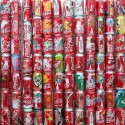 thumbs soda can collection 01