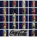 soda-can-collection-09