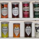 soda-can-collection-32
