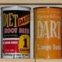 soda-can-collection-34